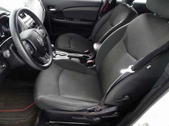 2011 Dodge Avenger Express in McKinney, Texas 75070