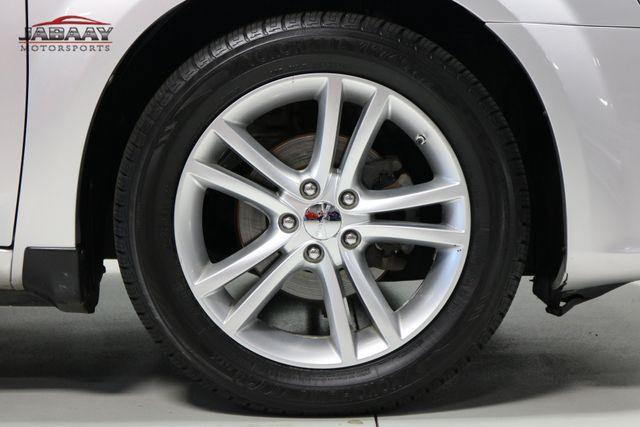 2011 Dodge Avenger Heat Merrillville, Indiana 44