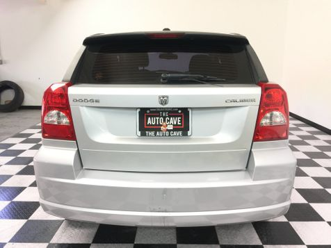 2011 Dodge Caliber *Easy In-House Payments* | The Auto Cave in Addison, TX