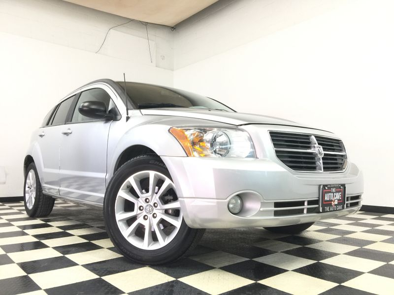 2011 Dodge Caliber *Easy In-House Payments* | The Auto Cave in Addison