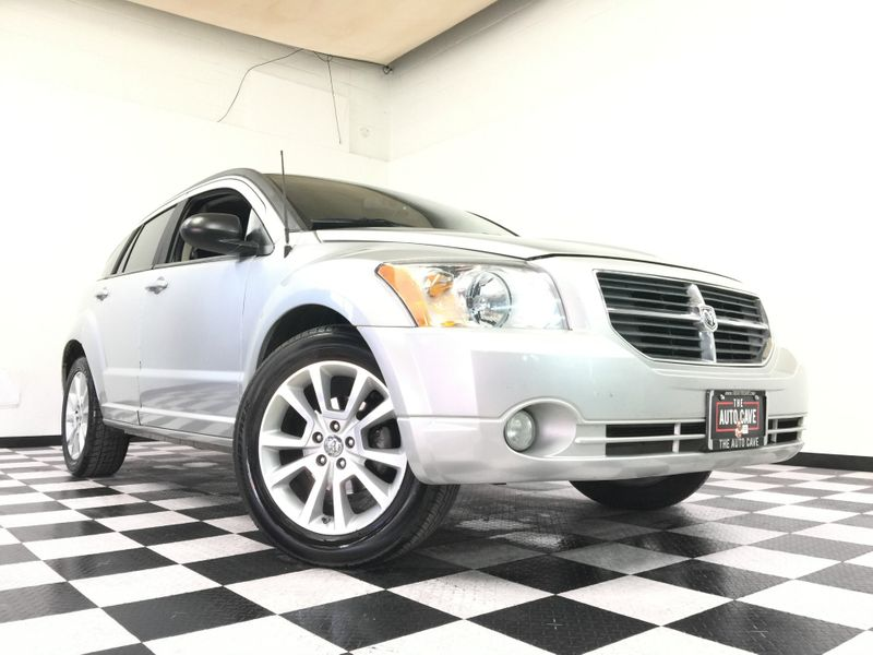 2011 Dodge Caliber *Easy In-House Payments* | The Auto Cave