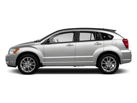 2011 Dodge Caliber Mainstreet in Akron, OH