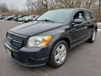 2011 Dodge Caliber Express | Champaign, Illinois | The Auto Mall of Champaign in Champaign Illinois