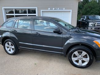 2011 Dodge Caliber Mainstreet in Clinton, IA 52732