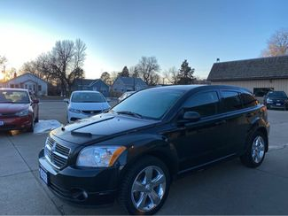 2011 Dodge Caliber Uptown  city ND  Heiser Motors  in Dickinson, ND