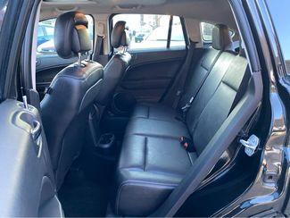 2011 Dodge Caliber Uptown  city ND  Heiser Motors  in Dickinson, ND