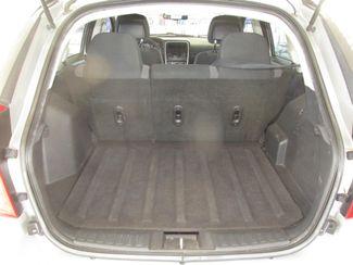 2011 Dodge Caliber Heat Gardena, California 11
