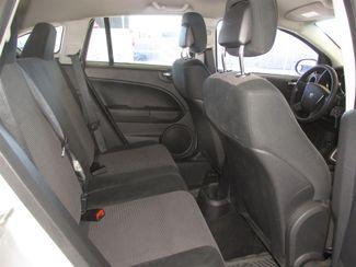 2011 Dodge Caliber Heat Gardena, California 12
