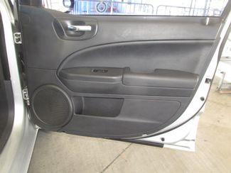 2011 Dodge Caliber Heat Gardena, California 13