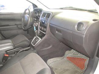 2011 Dodge Caliber Heat Gardena, California 8