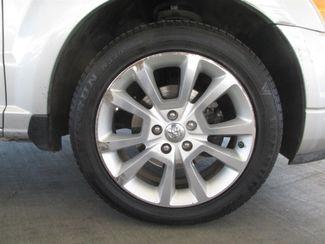 2011 Dodge Caliber Heat Gardena, California 14