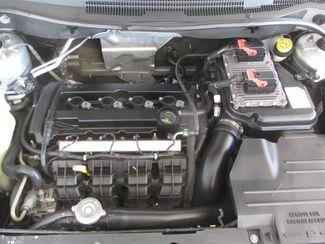 2011 Dodge Caliber Heat Gardena, California 15