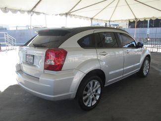 2011 Dodge Caliber Heat Gardena, California 2