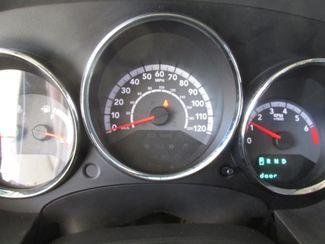 2011 Dodge Caliber Heat Gardena, California 5