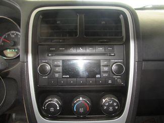 2011 Dodge Caliber Heat Gardena, California 6