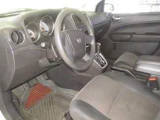 2011 Dodge Caliber Heat Gardena, California 4