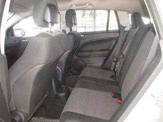2011 Dodge Caliber Heat Gardena, California 10