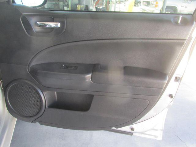 2011 Dodge Caliber Mainstreet Gardena, California 13
