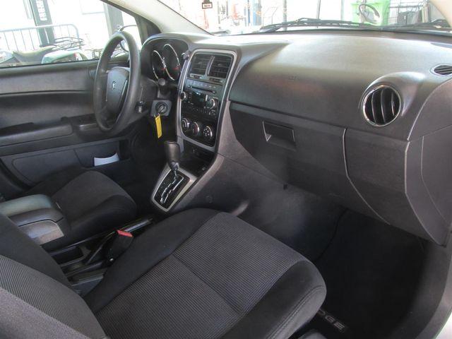 2011 Dodge Caliber Mainstreet Gardena, California 8