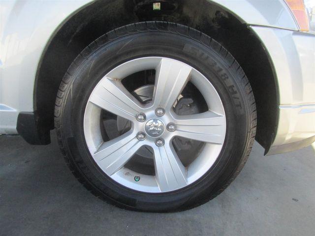 2011 Dodge Caliber Mainstreet Gardena, California 14