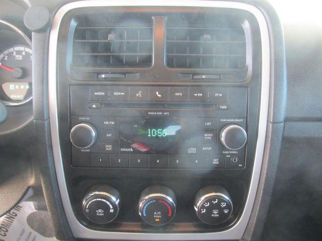2011 Dodge Caliber Mainstreet Gardena, California 6