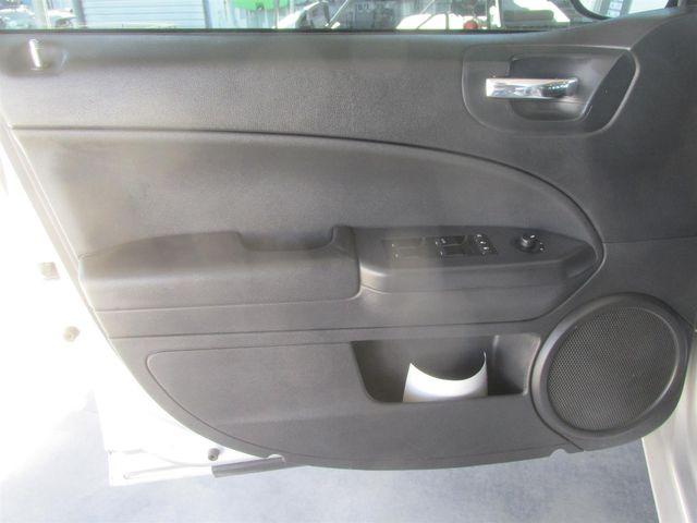 2011 Dodge Caliber Mainstreet Gardena, California 9