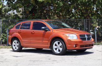 2011 Dodge Caliber Mainstreet Hollywood, Florida 21