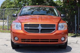 2011 Dodge Caliber Mainstreet Hollywood, Florida 12