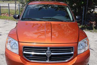 2011 Dodge Caliber Mainstreet Hollywood, Florida 36