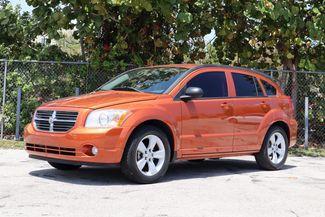 2011 Dodge Caliber Mainstreet Hollywood, Florida 10