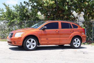 2011 Dodge Caliber Mainstreet Hollywood, Florida 22