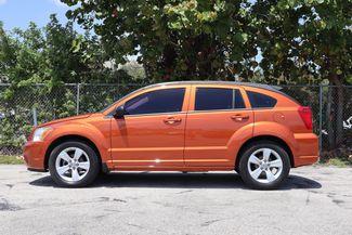 2011 Dodge Caliber Mainstreet Hollywood, Florida 9