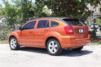 2011 Dodge Caliber Mainstreet Hollywood, Florida 7