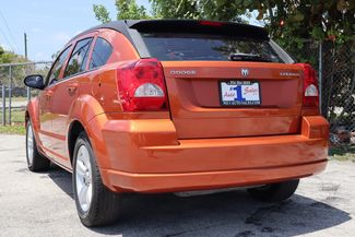 2011 Dodge Caliber Mainstreet Hollywood, Florida 33