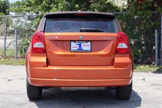 2011 Dodge Caliber Mainstreet Hollywood, Florida 37