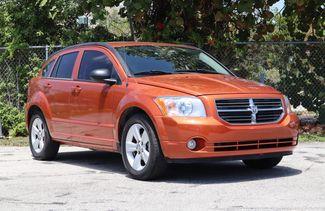 2011 Dodge Caliber Mainstreet Hollywood, Florida 1