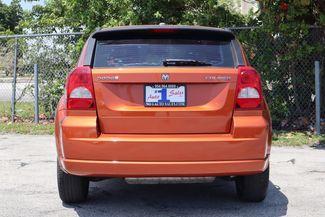 2011 Dodge Caliber Mainstreet Hollywood, Florida 6