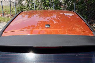 2011 Dodge Caliber Mainstreet Hollywood, Florida 38