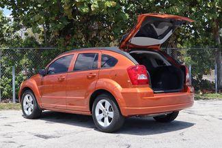 2011 Dodge Caliber Mainstreet Hollywood, Florida 30
