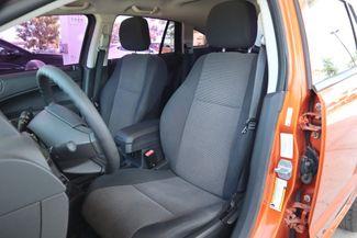2011 Dodge Caliber Mainstreet Hollywood, Florida 23