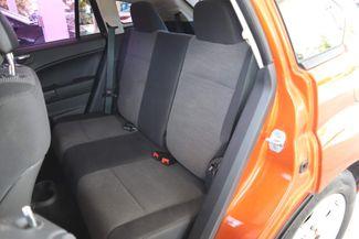 2011 Dodge Caliber Mainstreet Hollywood, Florida 26