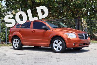2011 Dodge Caliber Mainstreet Hollywood, Florida