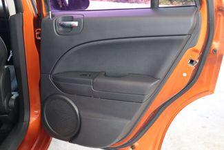 2011 Dodge Caliber Mainstreet Hollywood, Florida 43
