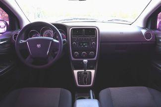 2011 Dodge Caliber Mainstreet Hollywood, Florida 19