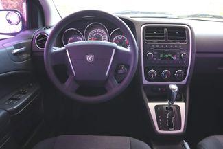 2011 Dodge Caliber Mainstreet Hollywood, Florida 16