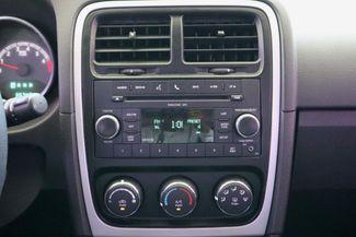 2011 Dodge Caliber Mainstreet Hollywood, Florida 17