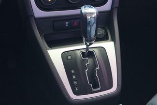 2011 Dodge Caliber Mainstreet Hollywood, Florida 18