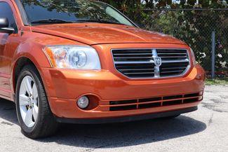 2011 Dodge Caliber Mainstreet Hollywood, Florida 32