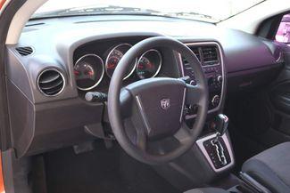 2011 Dodge Caliber Mainstreet Hollywood, Florida 14