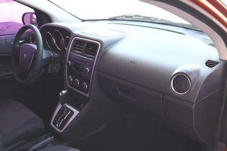 2011 Dodge Caliber Mainstreet Hollywood, Florida 20